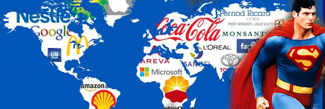 RSE: ces multinationales qui veulent sauver le monde