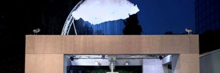 RainHouse : la maison intelligente qui transforme l'eau de pluie en eau potable