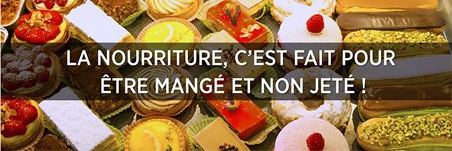 La lutte contre le gaspillage alimentaire s'organise en France