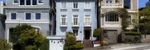 Maison verte : pourquoi si peu d'agences immobilières s'intéressent aux maisons éco-responsables?