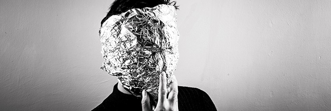 L'aluminium: un poison au quotidien