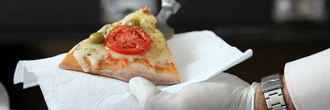La gastronomie française survivra-t-elle aux nouvelles technologies alimentaires?