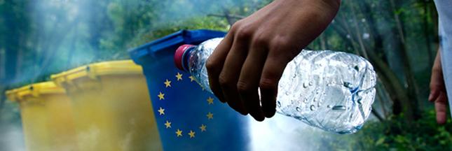 L'impact des produits sur l'environnement et la santé bientôt classé « secret d'affaire »?