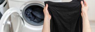 Entretien écolo : comment faire sa lessive au savon noir ?