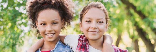Les enfants (aussi!) ont droit au commerce équitable
