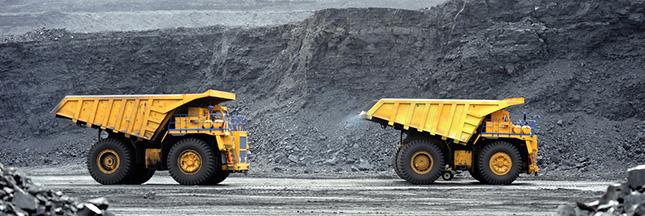 «L'annonce d'Axa de quitter le charbon est décisive» [Interview]
