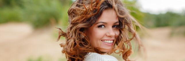 Trucs et astuces: Avoir de beaux cheveux au naturel