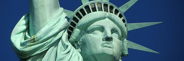 TAFTA: « L'idéal de Victor Hugo d'un traité transatlantique est menacé»