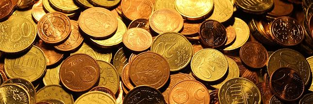 Le revenu minimum universel: essentiel face aux évolutions du travail