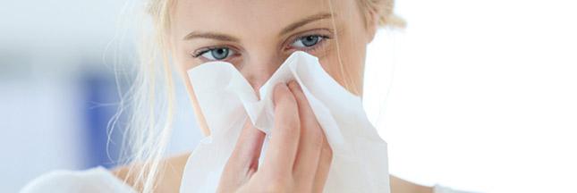 Le rhume attaque? Sirops naturels et vins de santé contre-attaquent