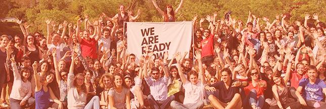 Les projets innovants du WARN dessinent l'avenir côté jeunes