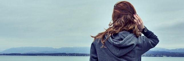 Contre les cheveux gras: l'huile essentielle de Cèdre d'Atlas