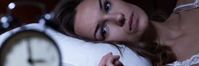 insomnie troubles du sommeil sophrologie