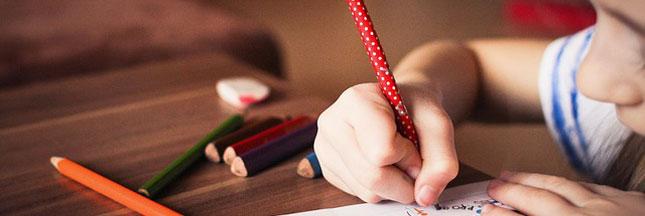 Sagapo, la fondation qui donne le meilleur aux enfants: l'éducation