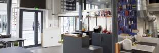 Mon Atelier en Ville : la solution rêvée pour bricoler urbain et malin