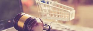 Droits des consommateurs : quels organismes vous défendent