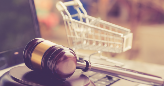 Droits des consommateurs: quels organismes vous défendent
