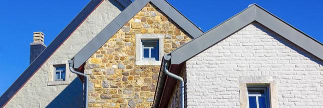 Une nouvelle maison ? Comment construire aux normes RT2012 à moindre coût