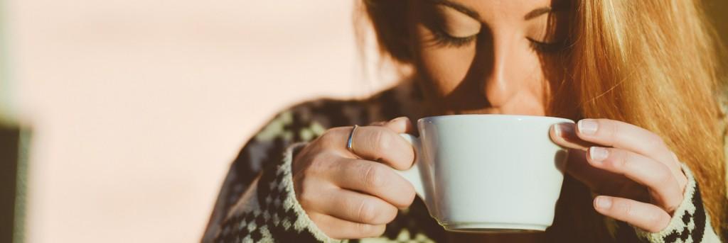 Marc de café: 6 secrets de beauté simples et efficaces