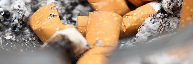 Interdiction de fumer sur les plages: qu'en pensez-vous?