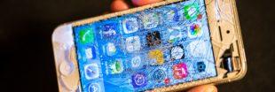 Rachat de téléphone portable : ne jetez plus, recyclez !