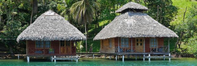 Écotourisme: le top 5 des destinations [Diaporama]