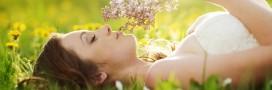 soins de beauté naturels