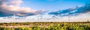 Comment la Chine domine le marché mondial de l'énergie éolienne