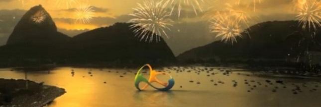 Jeux olympiques et environnement: Rio ne répond plus