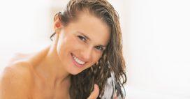 Recette au rhassoul pour de beaux cheveux!