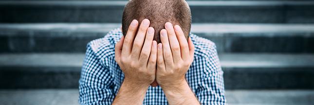 Attentats: le traumatisme moral a des conséquences sur la santé