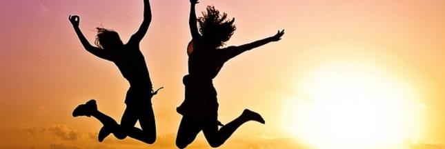 10 bonnes résolutions pour une rentrée zen et écolo