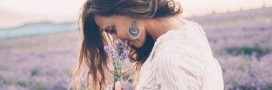 4 raisons de privilégier le parfum bio