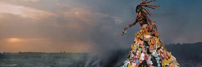 Votez pour le prix photo 2016 de Greenpeace et Géo