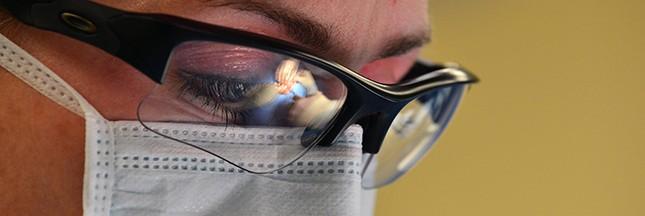 Santé: quels sont les médecins les plus difficiles à consulter?