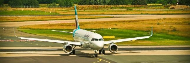 Notre-Dame-des-Landes: le chantier de l'aéroport suspendu?
