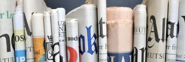 Pourquoi et comment recycler le papier?