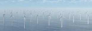 États-Unis : l'éolien s'aventure sur de nouveaux terrains