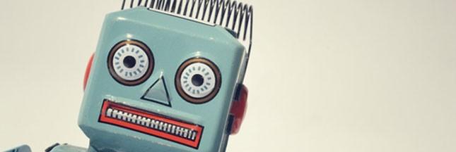 Automatisation: votre emploi, est-il menacé?