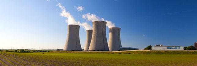 Nucléaire: l'ASN juge la situation préoccupante