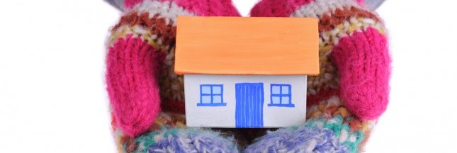 Rénovation de bâtiment: les travaux d'isolation thermique désormais obligatoires