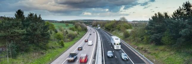 Bonus-Malus 2017: un barème favorable aux véhicules électriques