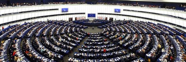 Le CETA est adopté: quid des dégâts environnementaux?