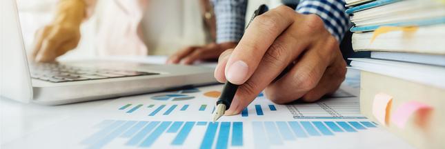 Crowdlending: faites fructifier votre épargne auprès des PME