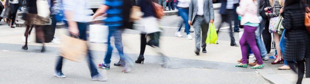 Droit de la consommation : s'informer, se protéger et se défendre
