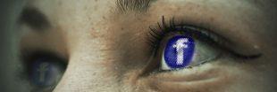 Le prochain projet de Facebook : nous faire communiquer par la pensée