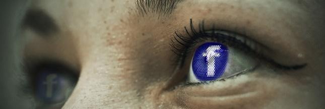 Le prochain projet de Facebook: nous faire communiquer par la pensée