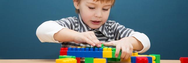 Énergies renouvelables: Lego réussit son pari en avance