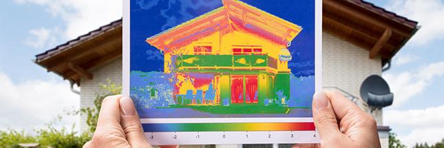Sondage: Envisagez-vous des travaux de rénovation énergétique dans votre habitat?
