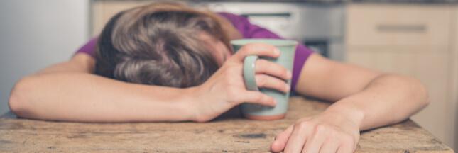 Comment booster son énergie sans abuser du café?